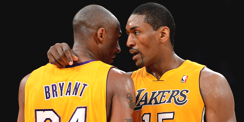metta-world-peace-kobe-bryant-elite-daily