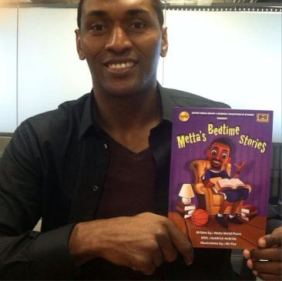 metta-world-peace2